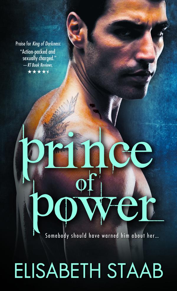 princeofpowerWeb