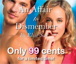 Affair Sale