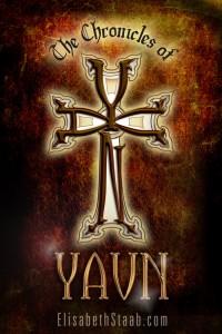 YAVN_parchment_logo700 (1)