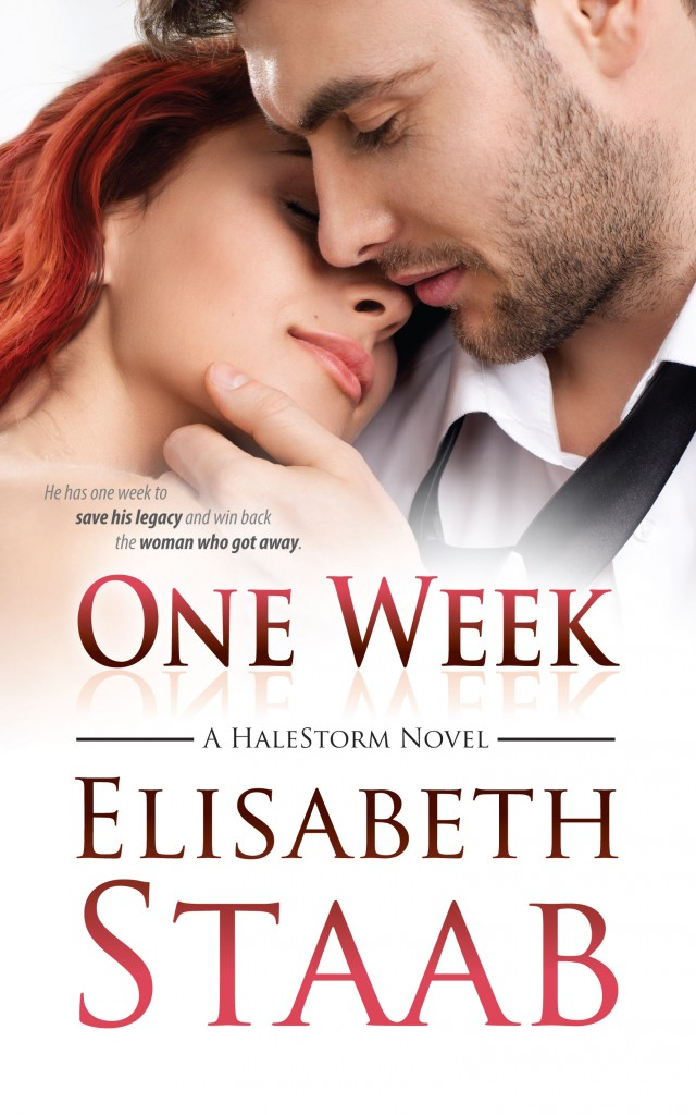 One_Week_Kindle