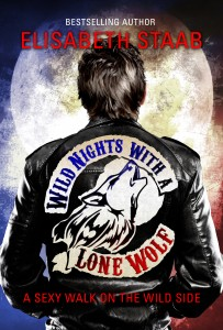 Wild_Nights_with_a_Lone_Wolf_Staab_hires