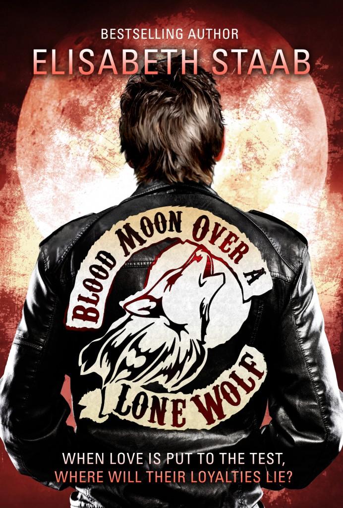 Wolf3_highres