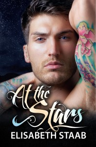 At_the_stars_front_hires