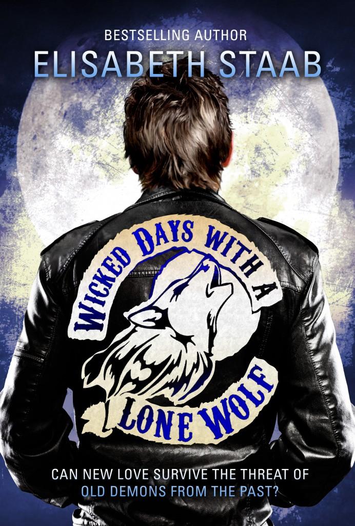 Wolf2_highres